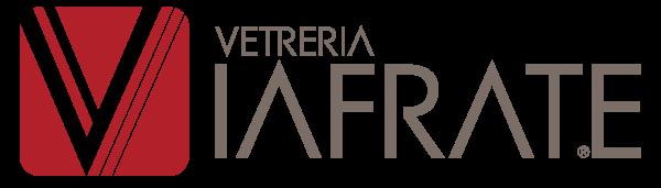 logo-vetreria-iafrate-in-vettoriale
