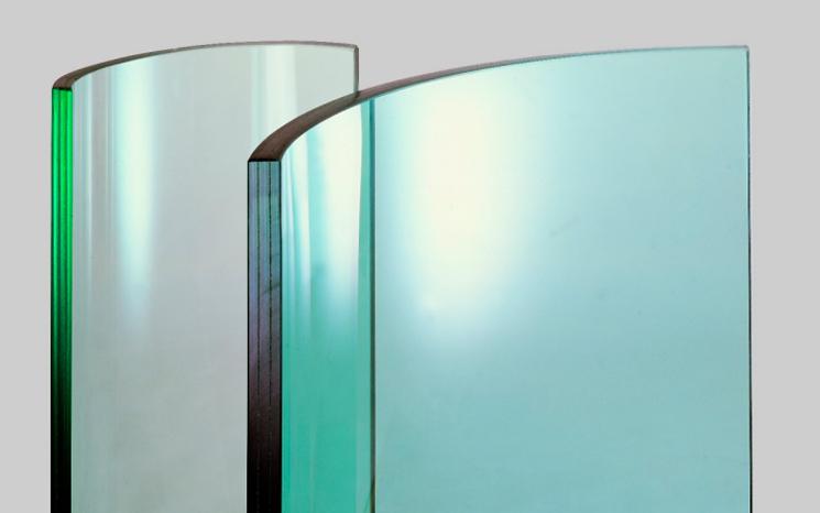 vetreria-iafrate-stratifica-vetro-curvo