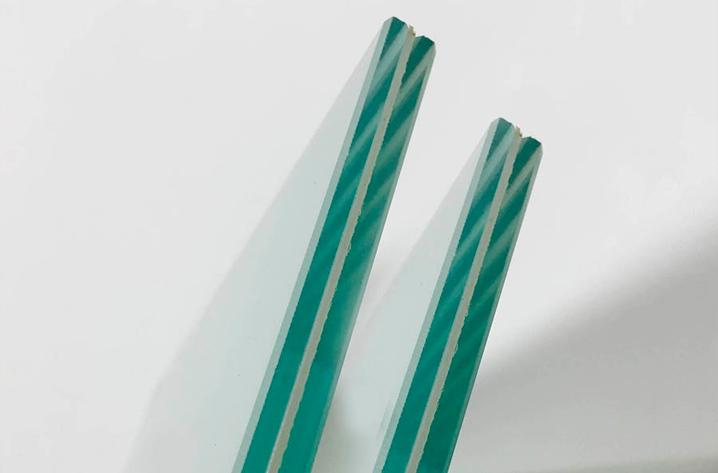 stratifica-vetro-piano
